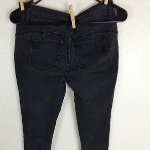 Wax Jean Jeans - Wax jeans Pants Butt I love you!Jeans pants G32